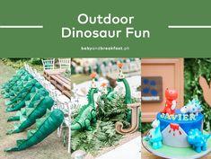 Birthday Bash, Girl Birthday, Snow White Costume, Traditional Cakes, The Good Dinosaur, Tropical Vibes, High Tea, Nursery Rhymes, Party Planning