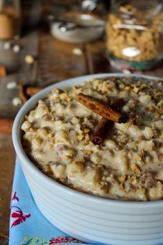 Canjica cremosa fácil   cozinhalegal.com.br
