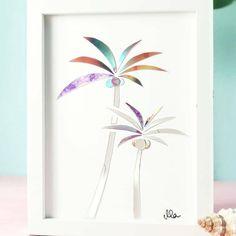 ella | art • diy • aesthetics (@ella_mattsson.art) • Instagram photos and videos Aesthetics, Photo And Video, Videos, Plants, Photos, Diy, Instagram, Pictures, Bricolage
