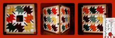 Autumn Leaves Tissue Box, from an e-PatternsCentral.com pattern download  (http://www.e-patternscentral.com/detail.html?prod_id=8646_id=492=)