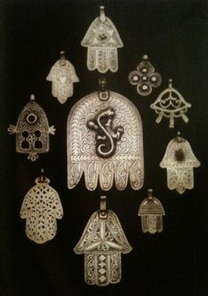 1000 images about reiki on pinterest reiki chakras and - Symbole de protection ...