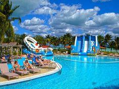 La cadena hotelera Sercotel Hotels abrirá segundo hotel en Cuba