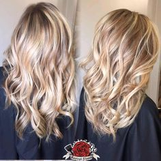 See this Instagram photo by @kayleighflippen_stylist • 39 likes