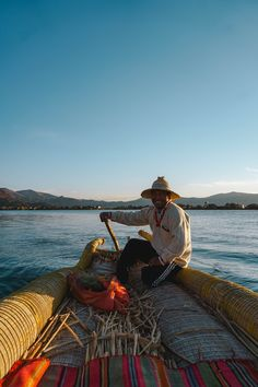 Acitivities Lake Titicaca Homestay, Fishing, Things to do on…, America destinations - Travel Destinations Peru Travel, Solo Travel, Machu Picchu, Fishing Photography, Travel Photography, Fishing In Canada, Lake Titicaca, Tourist Trap, Top Destinations