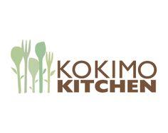 Kokimo Kitchen - Horizontal