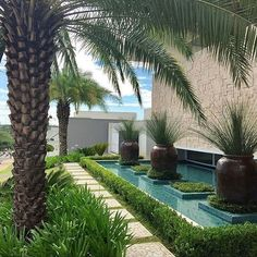 Villa Entrance Water Feature Bali Style Home Amp Garden Pinterest Water Features Villas And