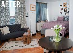 http://blog.westelm.com/2013/05/09/before-after-brooklyn-bedroom-by-home-stylist-evan-schwartz/