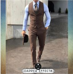 Mens classy outfits, classy suits, dress pants, men dress, mens fashion s. Mens Fashion Suits, Mens Suits, Fashion Outfits, Classy Mens Fashion, Men Wedding Fashion, Mens Classy Outfits, Mens Suit Vest, Fashion Sites, Fashionable Outfits