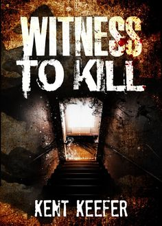 Free Today! 'Witness To Kill (Change Of Life Book 1)'  http://www.amazon.com/Witness-Kill-Change-Life-Book-ebook/dp/B00VQM6DJS%3FSubscriptionId%3DAKIAICGLF6B7LKGYASKQ%26tag%3Ditswritenow-20%26linkCode%3Dxm2%26camp%3D2025%26creative%3D165953%26creativeASIN%3DB00VQM6DJS