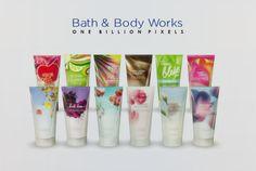 Lana CC Finds - Bath & Body Works Shop by onebillionpixels