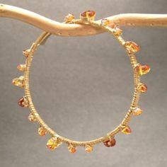Calico Juno Designs  Bracelets :: Bracelet 38 -