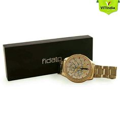 We are giving luxury designer watches for ladies buy now in dakshin dinajpur. For more details visit www.vitindia.com
