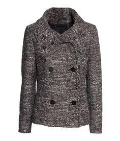 $799 Mujer   Chaquetas y Abrigos   H&M MX