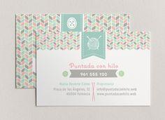 Tarjetas de visita Vistaprint | Tarjetas de presentación