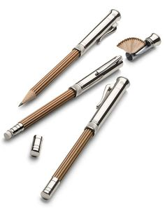 perfect-pencil-faber-castell-02.jpg