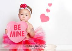 Valentine Photo. OMG too cute for words!!