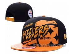 http://www.jordannew.com/nfl-pittsburgh-steelers-stitched-snapback-hats-697-authentic.html NFL PITTSBURGH STEELERS STITCHED SNAPBACK HATS 697 AUTHENTIC Only $8.09 , Free Shipping!