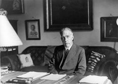 Quantum Mechanics consistent with the Vedas of the Hindus, Bohr, founder of Quantum.
