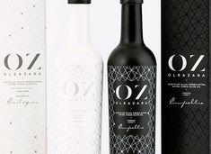 botella-de-aceite-de-oliva-virgen-extra-oleazara