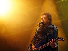 Del mismo dolor vendrá un nuevo amanecer Soda Stereo, Yolo, Rock And Roll, Concert, My Love, Wallpaper, Gustavo Cerati, Rock Quotes, Music Photo