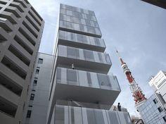 HA Tower (3)