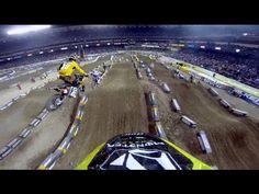 GoPro: Ryan Villopoto [no way!]