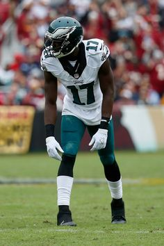 Nike NFL Mens Jerseys - The Philadelphia Eagles extend safety Malcolm Jenkins with a five ...