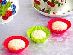 Конфеты своими руками, 38 рецептов с фото. Как сделать вкусные домашние конфеты?