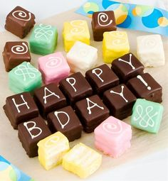 happy-birthday-cakes4.jpg (550×596)
