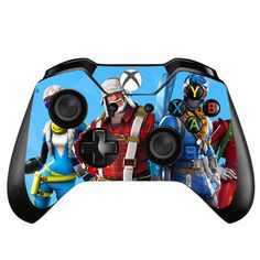 The Playstation Network Goes Portable All Video Games, Online Video Games, Play Game Online, Xbox One S 1tb, Xbox One Controller, Online Gaming Sites, Playstation Portable, Latest Trailers, Xbox One Console