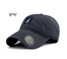 9938fddeebf 5colors Summer fashion brand cotton baseball cap Casquette Snapback