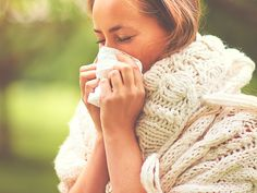 The National Institute of Allergy and Infectious Diseases released updated guidelines for peanut allergy prevention, with specific strategies for infants at various levels of risk.
