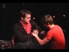 29 Songs From Musicals Guaranteed To Make You Cry--next to normal