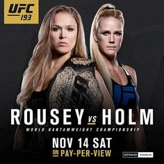 The post View UFC 193 Ronda Rousey vs Holly Holm Live and Free PPV on Kodi-apk download center appeared first on APKDOWNLOADCENTER.COM.