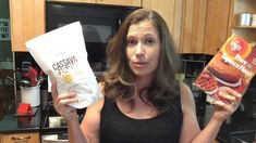 What is Cassava Flour? Click link to watch this short video from The Paleo Mom about @ottosnaturals Cassava Flour.