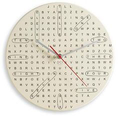 this made clocks jump to a whole new level
