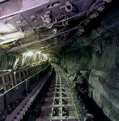 Firewood Holder, Coal Mining, Firewood Rack