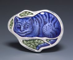 Enanimals:: Fine Enamel Jewelry featuring Wildlife, Celtic, Egyptian, Sea-life, Birds, Plants, and Nature themes