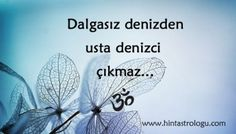 Hint Astroloğu – #alıntılar #altıçizilenler #anlamlı Learn Turkish Language, Word Sentences, Note To Self, Me Quotes, Psychology, Poems, Let It Be, Motivation, Sayings