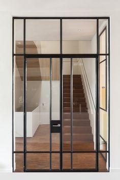 ODS Art15 dubbele deur