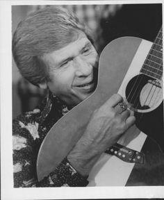 Buck Owens (1976)