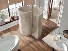 20 Ideen Für Die Einrichtung Kleiner Badezimmer Und WC