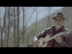 Darrell Scott and Guy Clark | Music Mainline