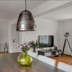 Sind Sie Auf Der Suche Nach Einer Neuen Wohnzimmerlampe Dann Lassen Sich Von TripodSteampunkLive