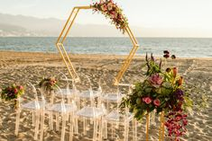 Celebrate your forever at our adults-only boutique hotel on Mexico's Rivera. Plan unforgettable Puerto Vallart weddings in our beautiful venues, garden and beach club. Puerto Vallarta, Beach Club, Getting Married, Ocean, Table Decorations, Amazing, Garden, Wedding, Beautiful