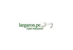 Logotipo Largaron