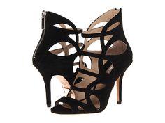 Michael Kors Collection #heels #shoelove #zappos