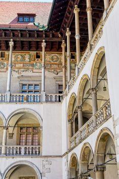 Poland Cities, Poland History, Romantic Travel, Romantic Getaways, Krakow Poland, Visit Italy, Europe Destinations, Beautiful Places, City