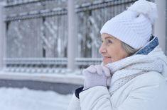Данни на Европейския конгрес по ревматология, сочат, че над 50% от постменопаузалните жени страдат от недостиг на витамин D!