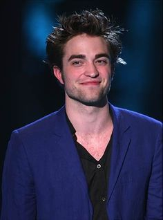 Robert Pattinson, : #365DoR ~ April 12 -Pic of Rob from MTV Movie...